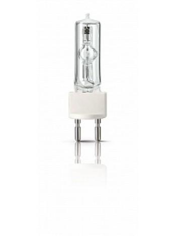 Лампа специальная 1200Вт MSR 1200 1CT/3 872790091121300 Philips