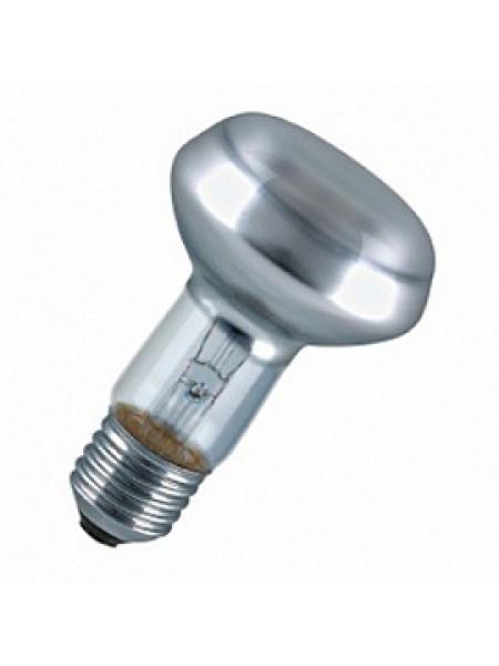 Лампа ЗК 60Вт R63 Е27 230В CONC 4052899182264 OSRAM