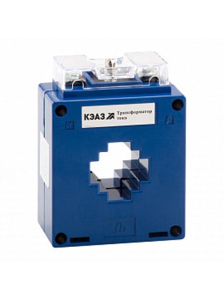 Измерительный трансформатор тока ТТК-30-200/5А-5ВА-0,5-УХЛ3 219593 КЭАЗ