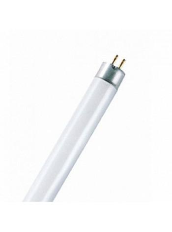 Лампа ЛЛ 80 W/840 HO LUMILUX T5 FQ холодный 4050300515151 OSRAM