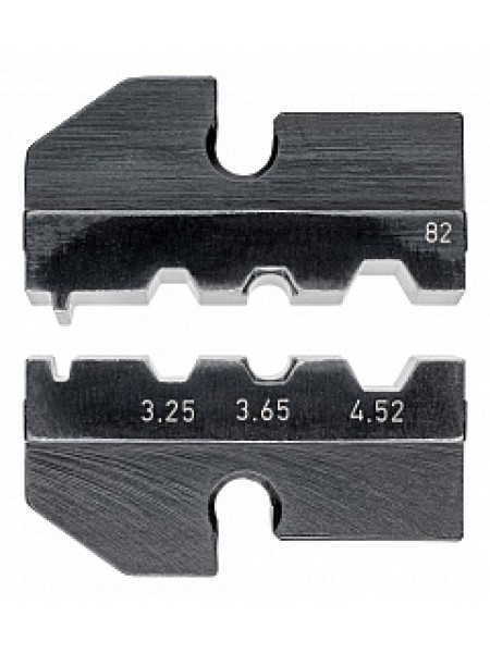 Плашка опрессовочная KNIPEX KN-974982