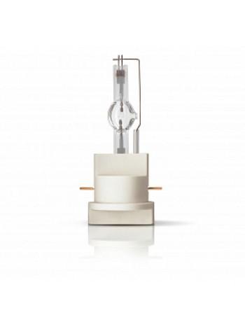Лампа специальная 1200Вт MSR Gold 1200 FastFit 1CT/4 871829122129600 Philips