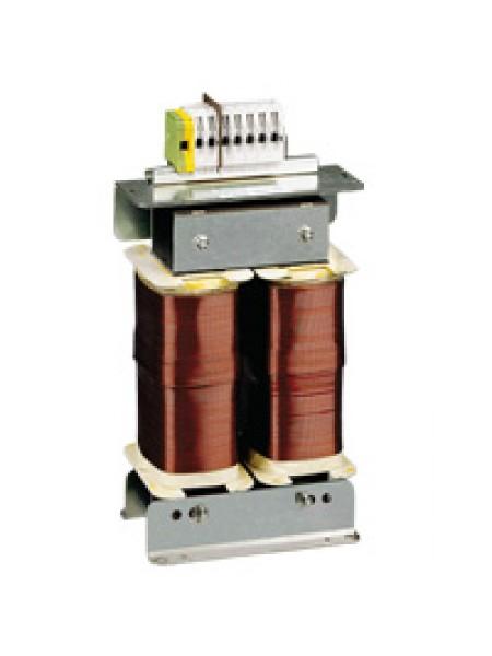 Трансформатор 1ф.230-400/115-230В 5000ВА (044272) Legrand