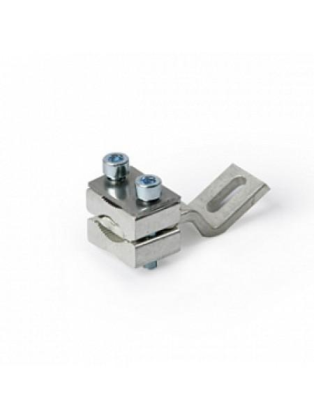 Зажим шинный 16-95 кв.мм, Ensto (KG50)