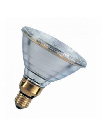 Лампа галогенная 50Вт HALOPAR 64838 FL 50W 240В Е27 4008321380340 OSRAM