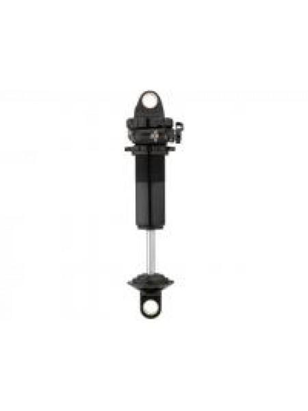 Амортизатор задний Cane Creek DB Coil IL 200/57 Factory Tune Black (BAD1741K)