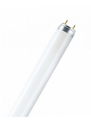 Лампа ЛЛ 18Вт L 18W/840 XXT LF холодный 4008321923660 OSRAM