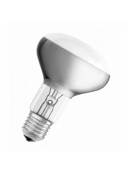 Лампа ЗК 75Вт R80 Е27 230В CONC 4052899182356 OSRAM