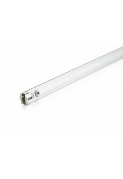 Лампа ЛЛ 55Вт TUV 55W G13 UV-C Special бактерицидная 871150061866510 PHILIPS