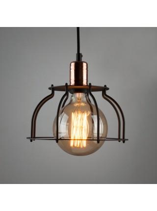 G95 60W Лампа накаливания Elektrostandard