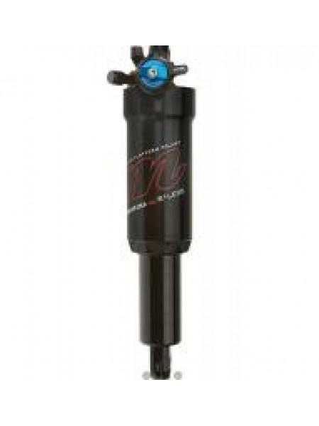 Амортизатор задний Manitou McLeod 210х50 Metric AM Black (192-33979-A003)