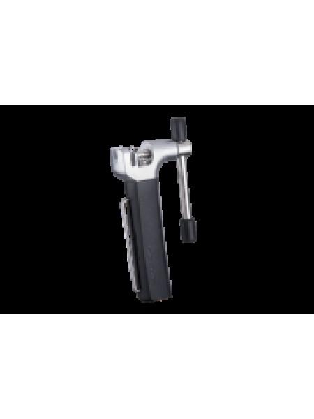 Выжимка цепи Birzman Lighter Atom Black (BM16-ACH06-LA)