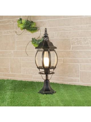 GL 1001S Светильник садово-парковый 9913-D