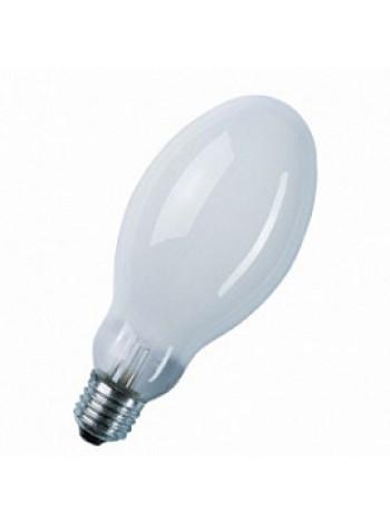 Лампа ДРЛ 125Вт Е27 HQL 4050300012377 OSRAM