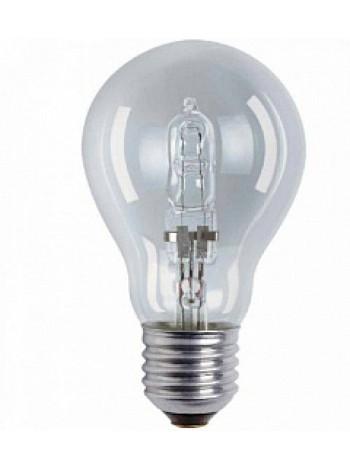Лампа 77Вт 64547 A CLA 77W Е27 230V галогенная 4008321927200 OSRAM