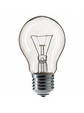 Лампа МО 36в/60Вт Е27 (ГУП Лисма)