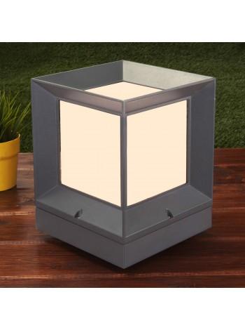 Ландшафтный садово-парковый светильник 1603 Techno Marko L Elektrostandard