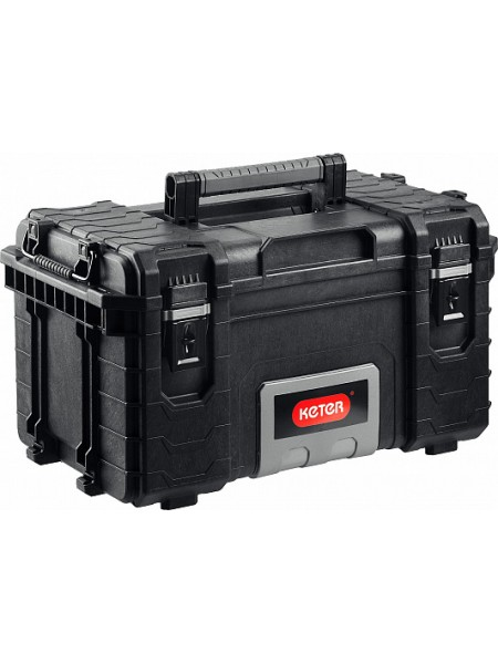 Ящик для инструмента GEAR TOOL BOX, 22, KETER 38371