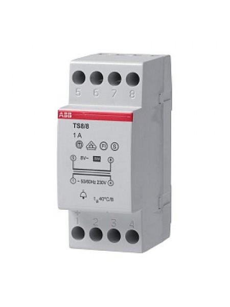 Трансформатор разделительный безоп.TS40/12-24C 2CSM401043R0811 ABB