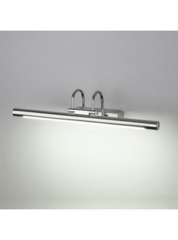 Светильник настенный светодиодный Flint Neo LED MRL LED 1002 Elektrostandard