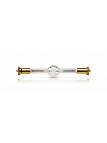 Лампа специальная 1510Вт MSR Gold 1510 SA/DE 1CT/4 871829122113500 Philips