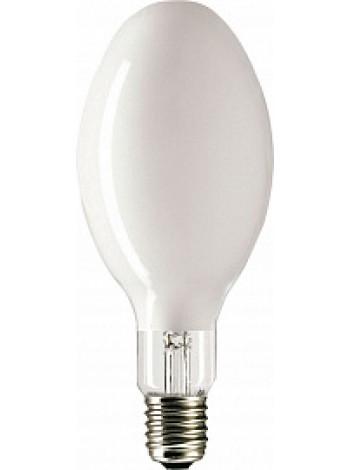 Лампа МГЛ 250 Вт HPI Plus 250W/645 BU Е40 вертикальное исполнение 871150018114515 Philips