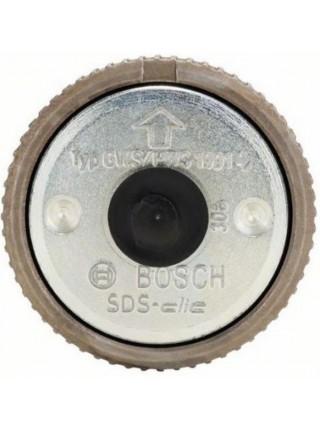 Гайка быстрозажимная SDS-CLIC (1.603.340.031)
