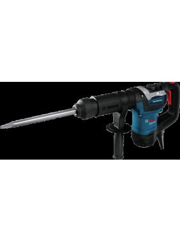 Отбойный молоток Bosch GSH 501 (0611337020-m)